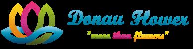 C&T Donau Flower GmbH